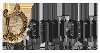 Damiani Wine Cellars Logo